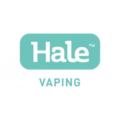 Hale Vaping