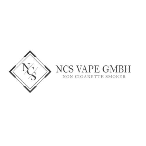 NCS Vape GmbH