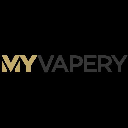 MyVapery