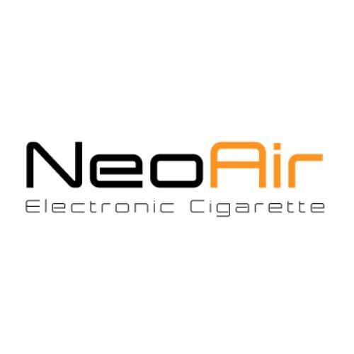 Neo Air